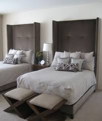 bedroom basics. Bedroom Basics: How To Choose The Perfect Headboard Complement Your  Decor Bedroom Basics