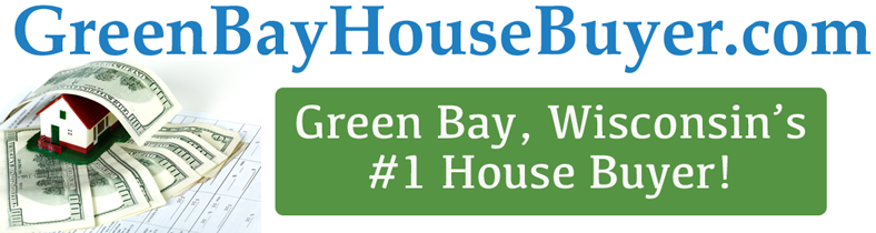 We Buy Green Bay Wisconsin Houses